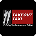 Takeout Taxi MD icon