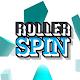 Roller Spin APK