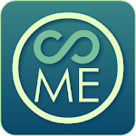 Spiritual Me: Masters Edition 1.0.0