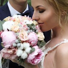 Wedding photographer Marina Chayka (Mchayka). Photo of 09.06.2016
