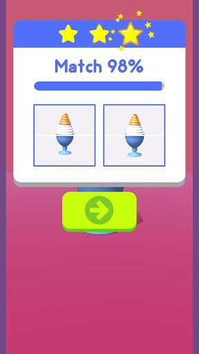 Ice Cream Inc. 3D screenshots 1