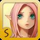 ソードスラッシュ - Androidアプリ