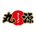 丸源応援団 丸源ラーメン公式アプリ icon