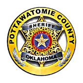 Pottawatomie County Sheriff
