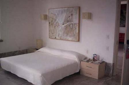 Suites & Spa Doña Urraca San Miguel De Allende