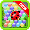 Bubble Shooter Fever Deluxe