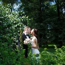 Wedding photographer Aleksandr Orlov (AlexandrOrlove). Photo of 27.01.2018
