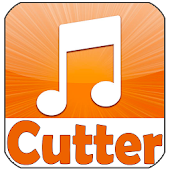 Music Cutter -Easy Use, No ADS