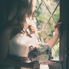 Wedding photographer linda marengo (bodatrailer). Photo of 31.08.2014