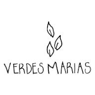 Verdes Marias