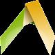 ATSMS Media for PC Windows 10/8/7