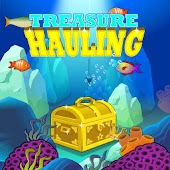 Treasure Hauling