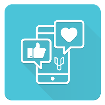 Social Post Maker for Facebook, Instagram & More