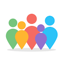 Kieler Familien-App icon