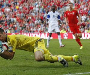 """Ofir Marciano intraitable face à Gareth Bale : """"Il est mieux entouré en Israël qu'au RMP"""""""