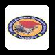 BABANAND LAL HIGH SEC. SCHOOL - PARENT APP APK