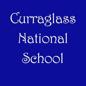 Tải Curraglass National School APK
