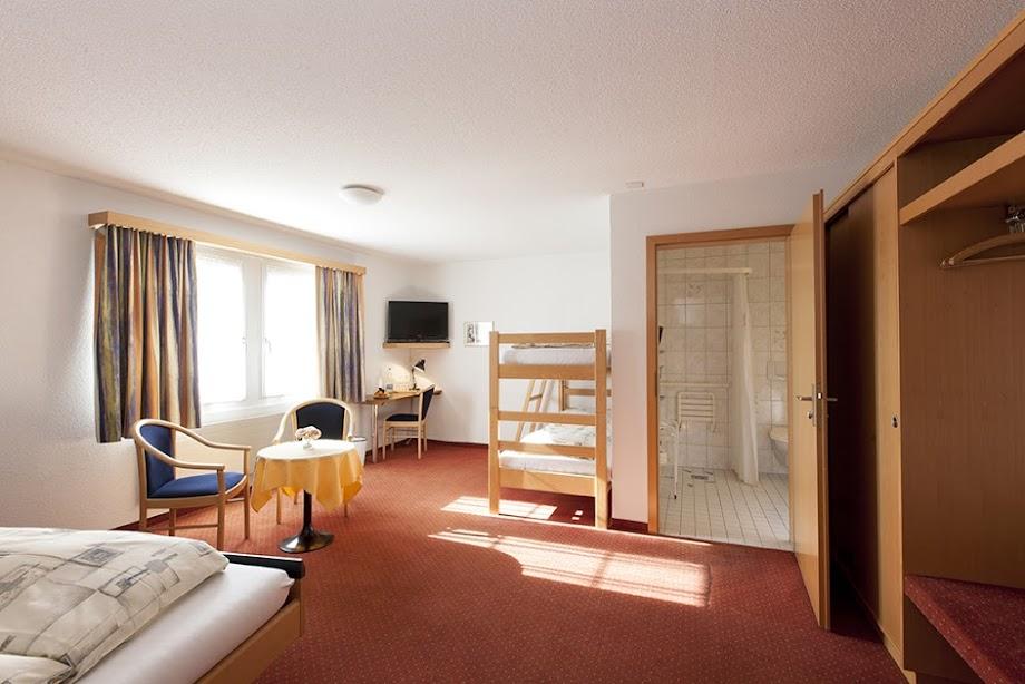 Foto Hotel Arkanum 13