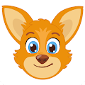 Rooplay - Safe Learning Games for Kids APK