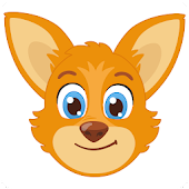 Rooplay - Safe Learning Games for Kids