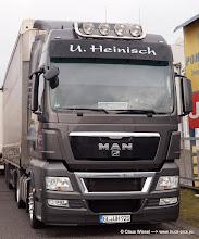 Photo: TGX  ---> www.truck-pics.eu