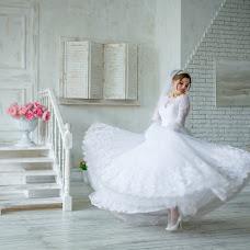 Wedding photographer Vyacheslav Alenichkin (Vyacheslaw). Photo of 10.11.2017