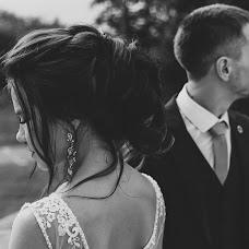 Wedding photographer Stas Borisov (StasBorisov). Photo of 15.08.2017