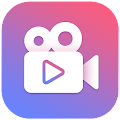 Video Editor & Maker With Music And Photos 2019 APK