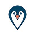 Koning Pinguïn - Greenpeace AR icon