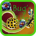 Bug's Life wallpaper icon
