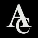 Antonio Croce icon