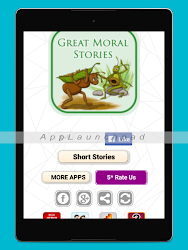 Download moral stories in english for children offline for