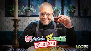 Good Eats: Reloaded thumbnail
