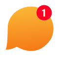 Live Talk - Free Video Chat – FRENZY APK