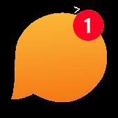 Live Talk Mod