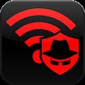 Wifi Hacker 2016 -- prank icon