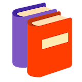 Basic Product Knowledge file APK Free for PC, smart TV Download