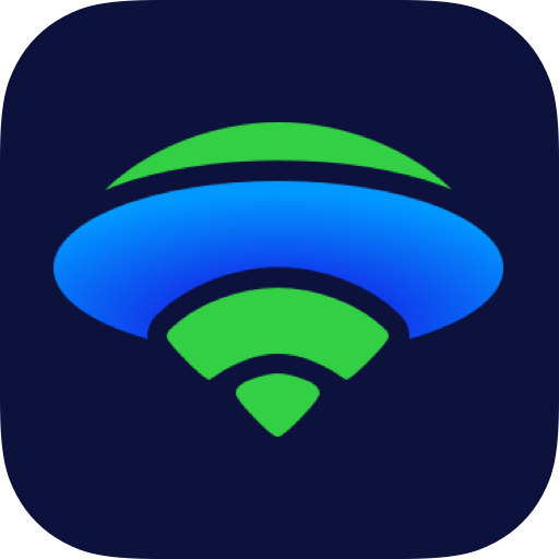 UFO VPN - Premium Proxy Unlimited & VPN Master - Apps on Google Play