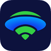 UFO VPN - Premium Proxy Unlimited & VPN Master