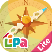 Lipa Adventure Lite