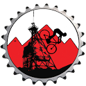 Butte 100 Mountain Bike Race icon