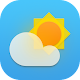 Download Plasticine Weather Icons for Chronus For PC Windows and Mac
