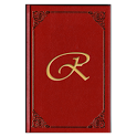 Piccolo libro delle Risposte icon
