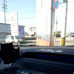MPV LY3P 黒いのカスタム事例画像 zenさんの2020年11月03日17:53の投稿