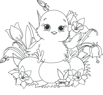 Coloring Book - Android Apps on Google Play