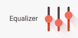 Download Eqfy Equalizer APK latest version App by