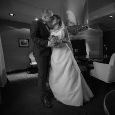 Wedding photographer Evgeniy Timofeev (evgenytimofeev). Photo of 13.12.2013