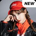 Twice Nayeon wallpaper Kpop HD new icon
