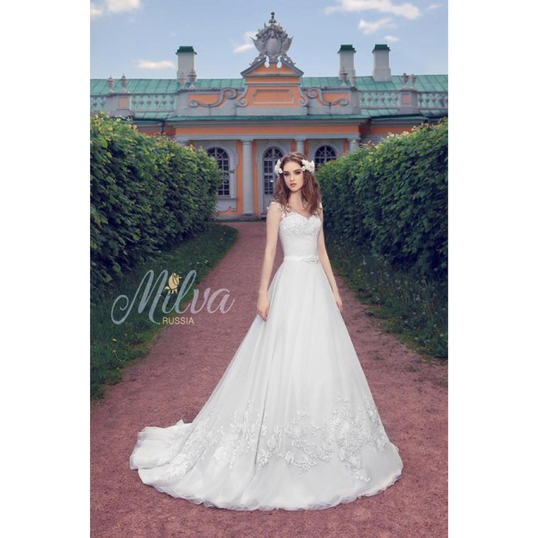 Princess, студия свадебной и вечерней моды в Хабаровске