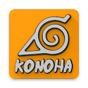 Naruto Stickers para Whatsapp
